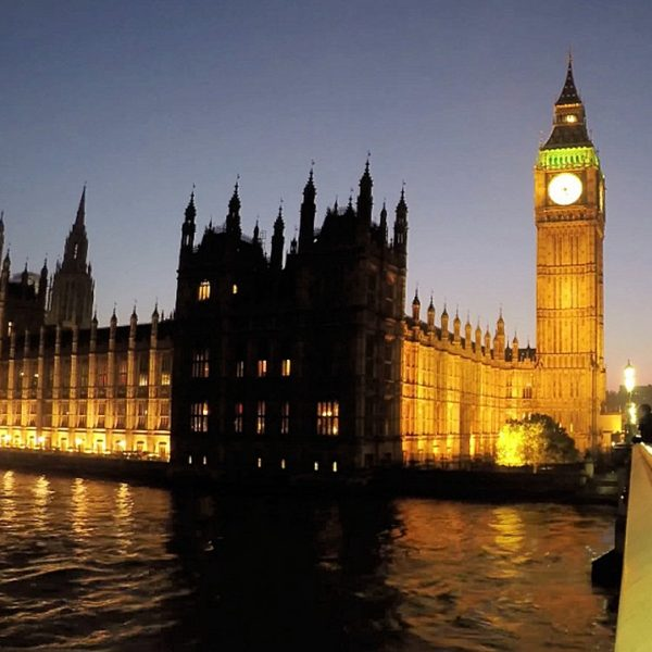 big_ben_uk_parliament_night
