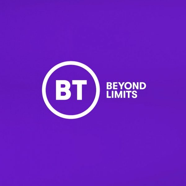 bt beyond limits uk isp logo