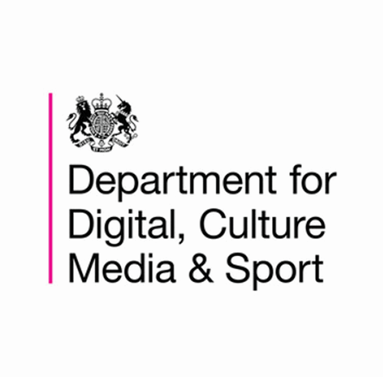 department_for_digital_culture_media_and_sport
