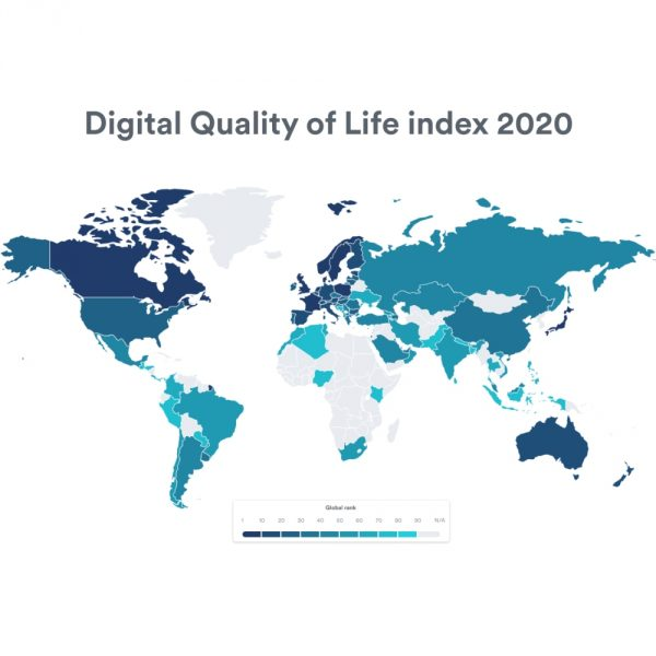 digital_quality_of_life_index_2020