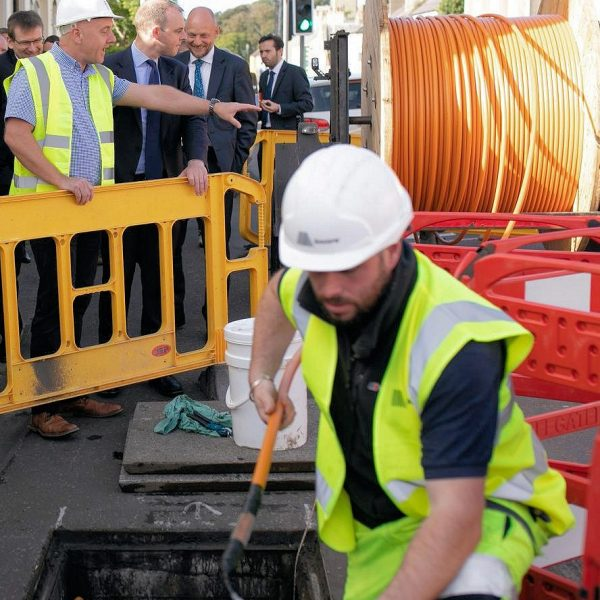 fibrus_fttp_rollout_matt_warman_mp