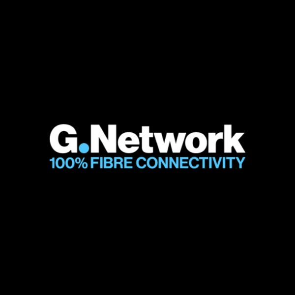 gnetwork_logo
