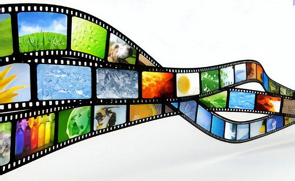 Filme In Hd Streamen