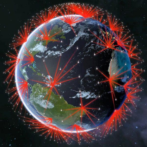 oneweb_leo_satellite_constellation
