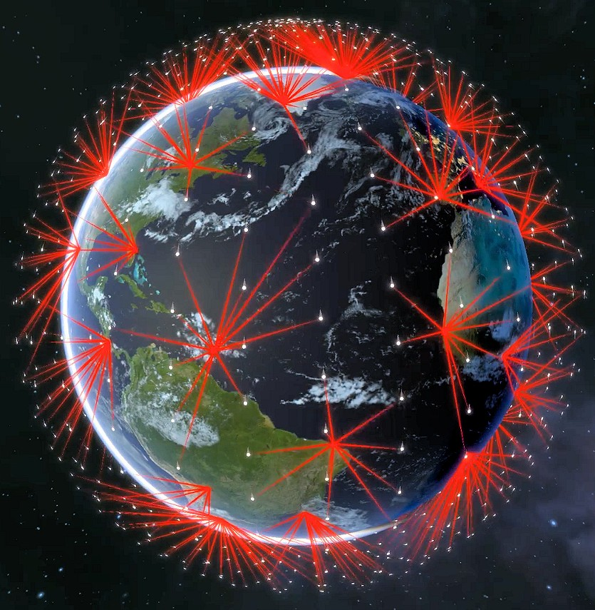 oneweb_leo_satellite_constellation