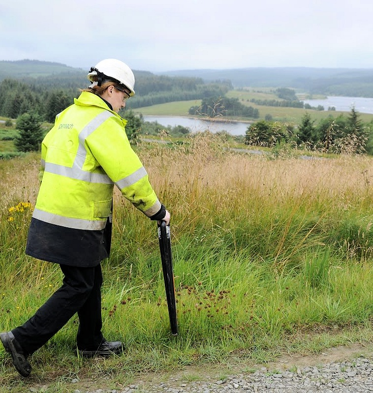 rural_openreach_engineer_broadband