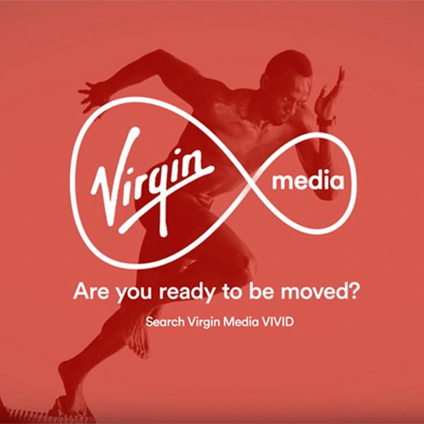 virgin media fast broadband