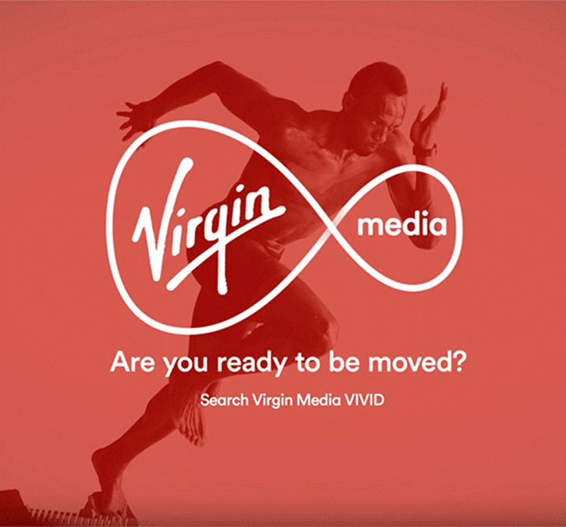 virgin media fast broadband