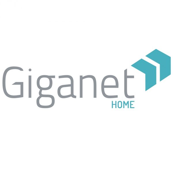 giganet home 2020 uk isp logo