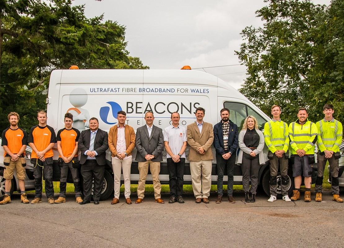 beacons_telecom_fttp_team