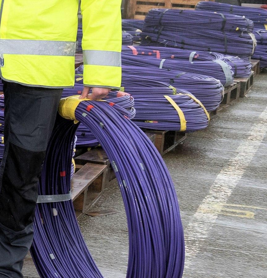 cityfibre_cable_reels_optical_fibre