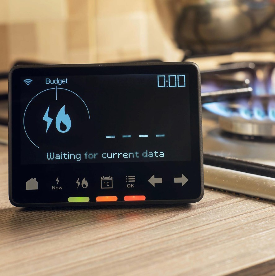 o2_uk_smart_meter_5g_energy_efficiency