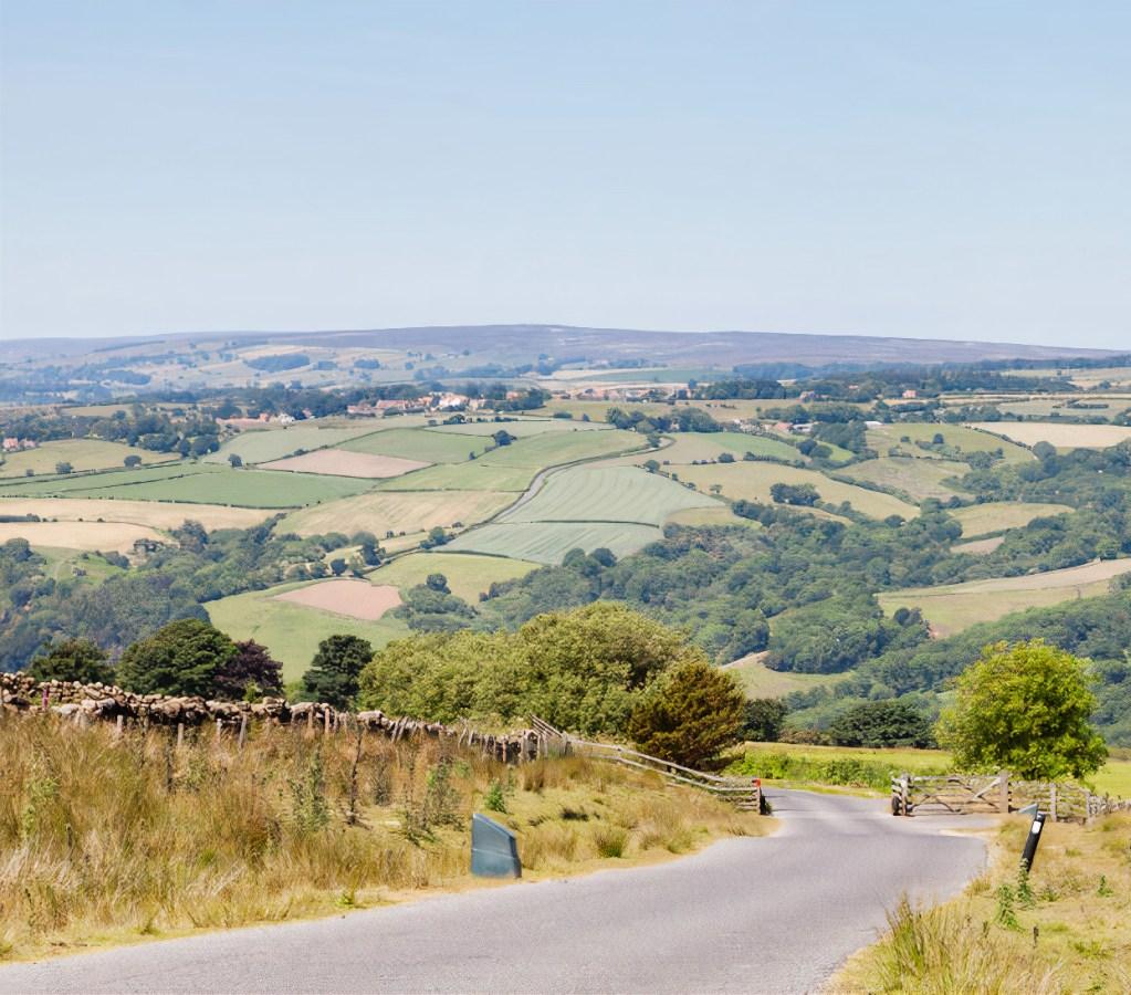 rural_countryside_broadband_uk_isp