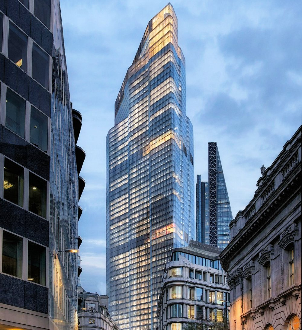 22-Bishopsgate-london-building-vorboss-fibre