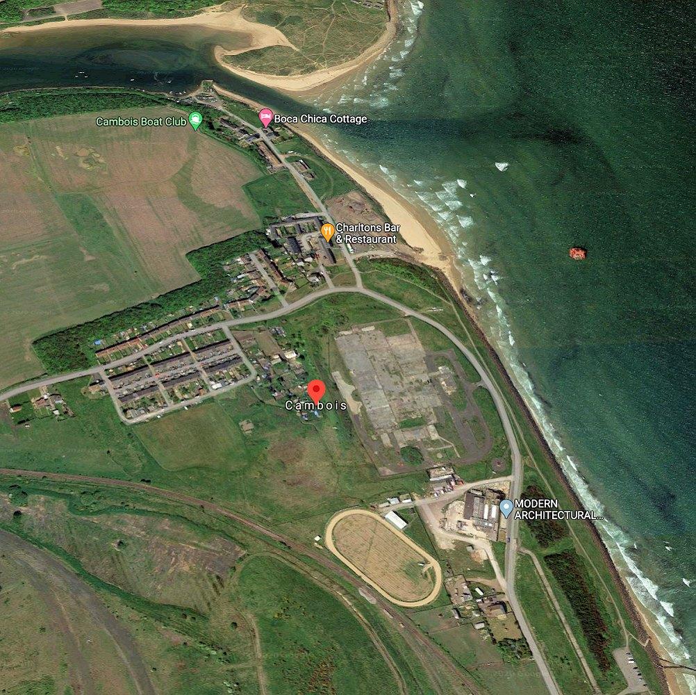 Cambois_google_maps_image