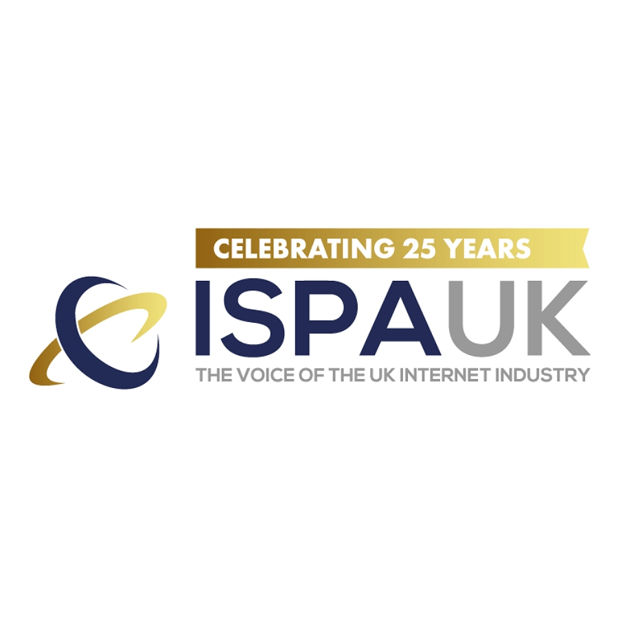 ISPA_25th_Anniversary