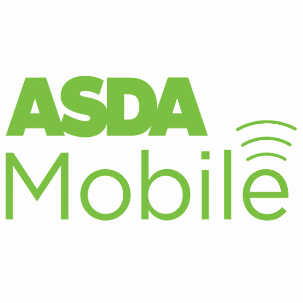 asda_mobile