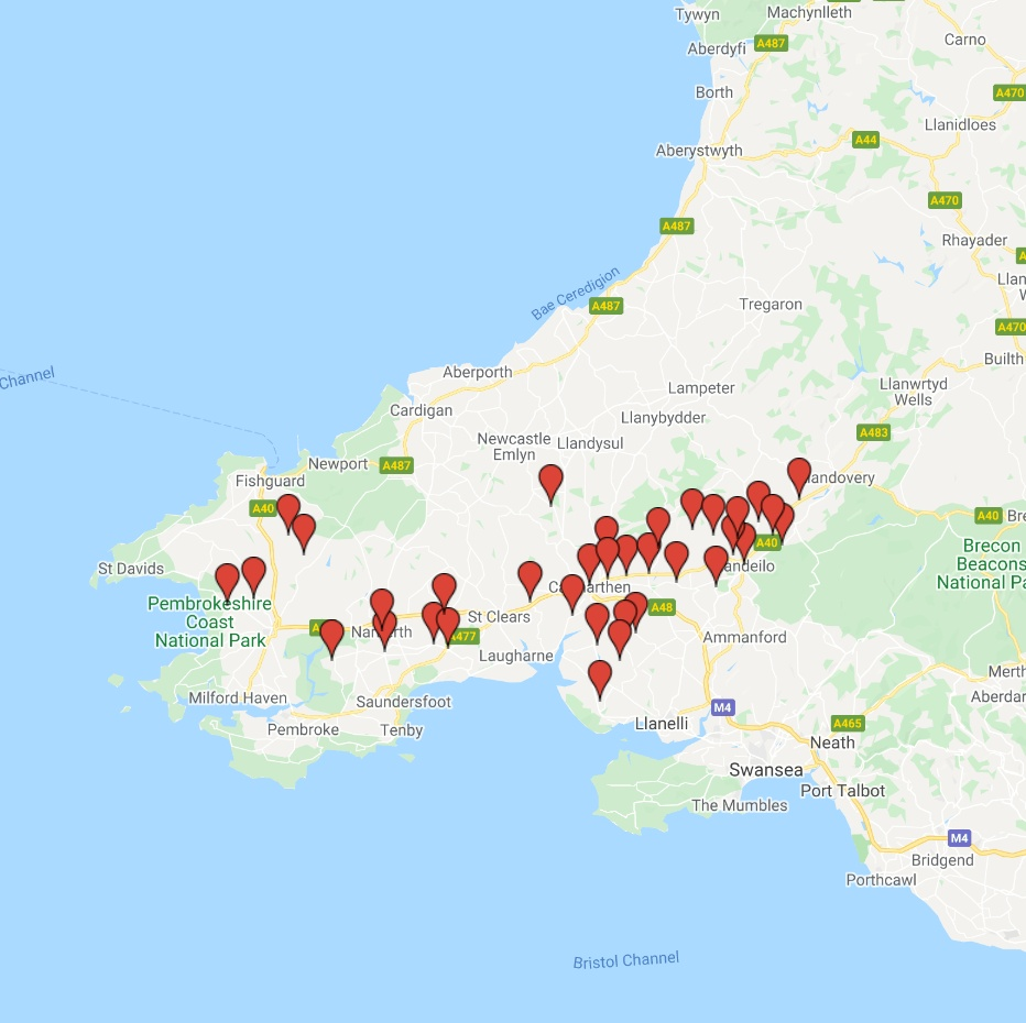 bluewave_wireless_coverage_map_wales_2020_uk