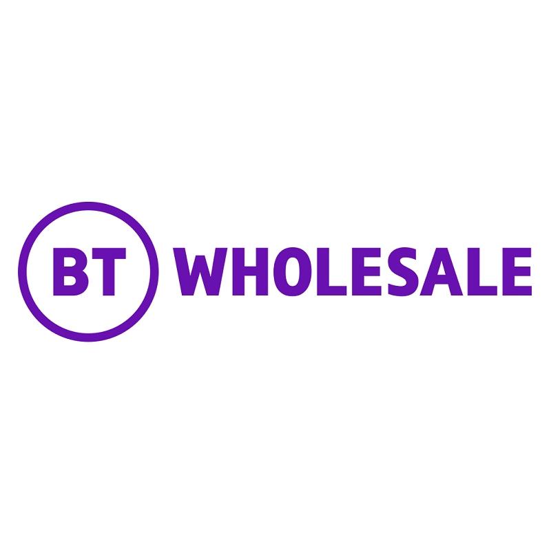 bt_wholesale_logo_uk_2019
