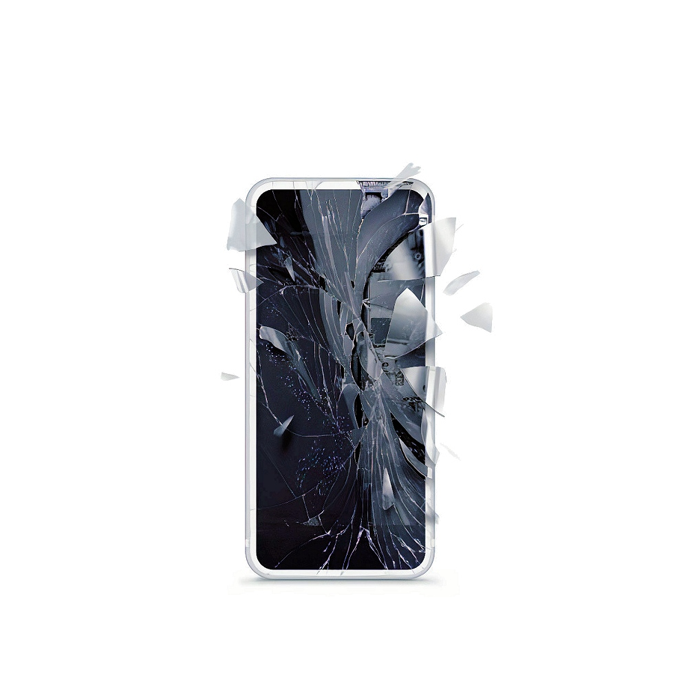 cracked_mobile_phone_screen