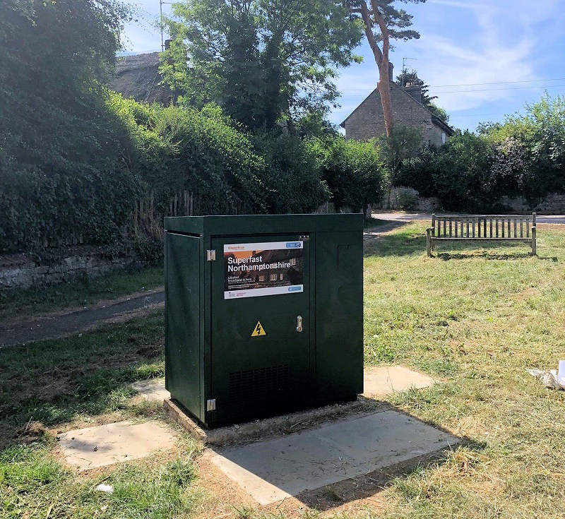 gigaclear_northamptonshire_cabinet_fttp