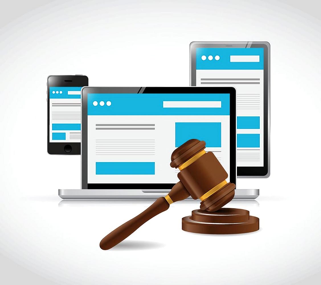 internet_law_uk_broadband_mobile