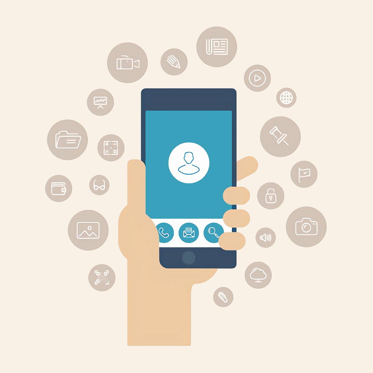 mobile net neutrality uk