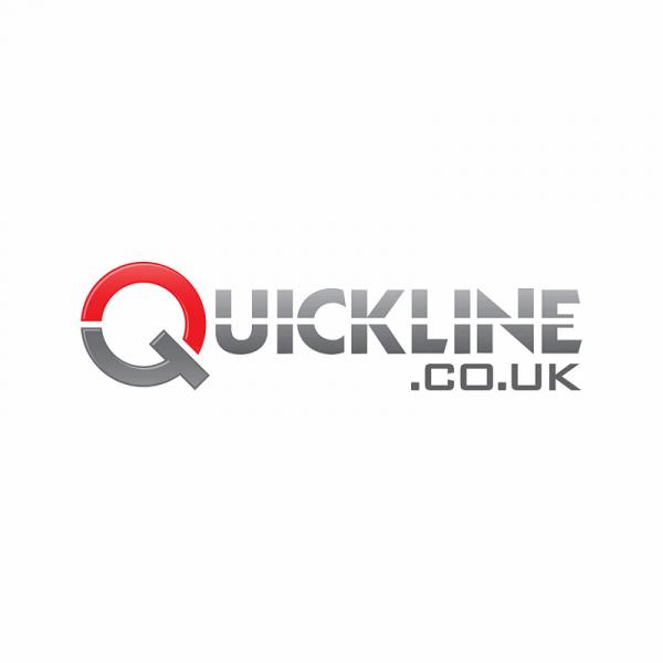 quickline fixed wireless broadband 2017