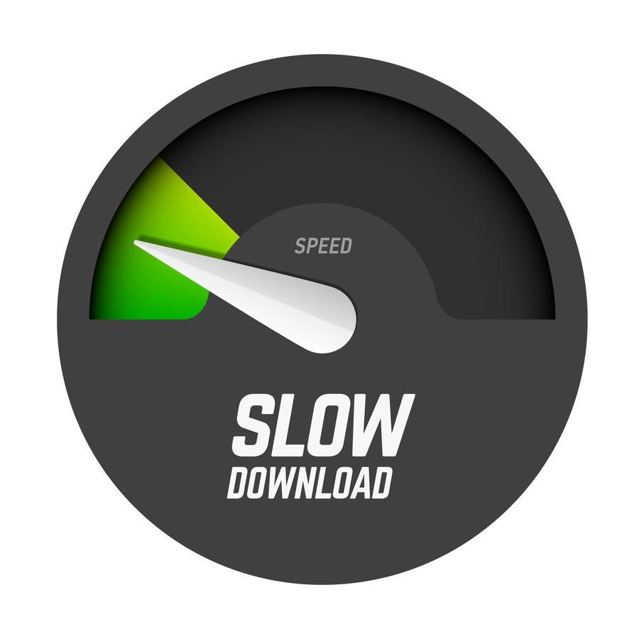 speed_slow_download_2020_uk_broadband