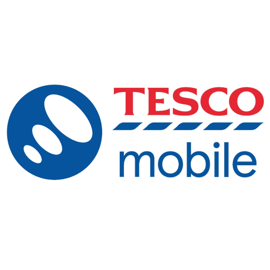 tesco_mobile_uk_2020