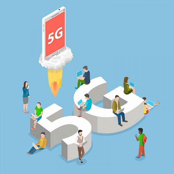 5g mobile broadband users uk
