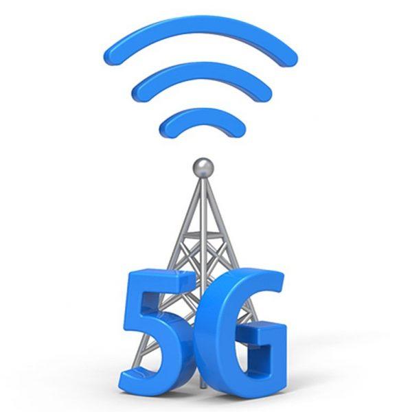 5g mobile wireless mast tower uk