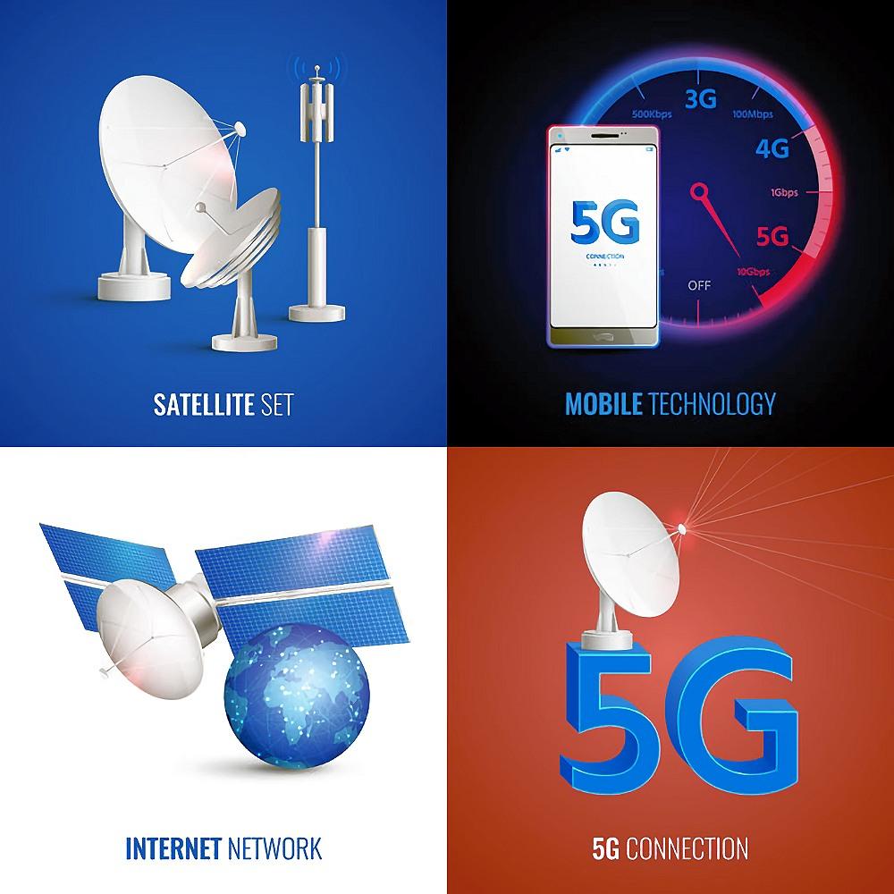 5g_satellite_mobile_broadband_uk