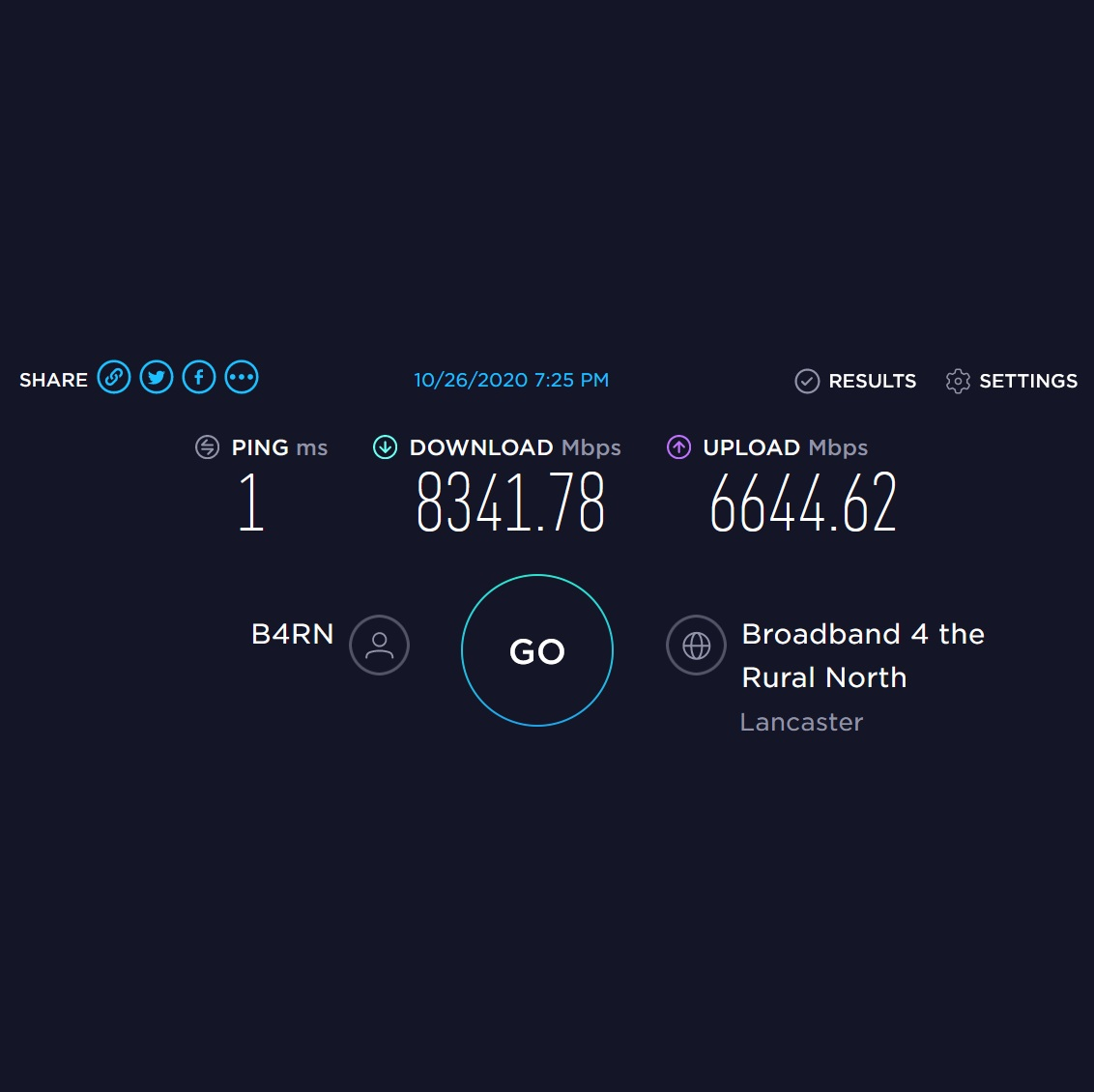 B4RN_10gbps_speedtest