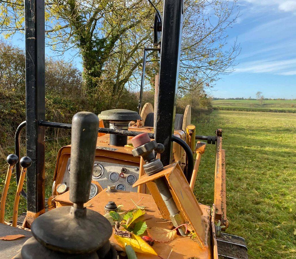 alncom_fttp_rural_tractor