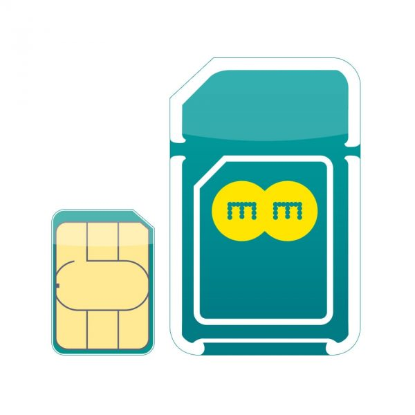 ee_sim_cards_uk