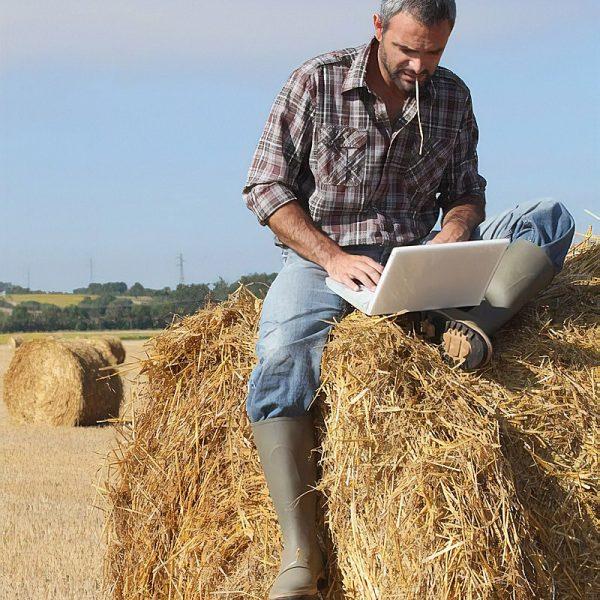 farmer rural broadband and mobile uk