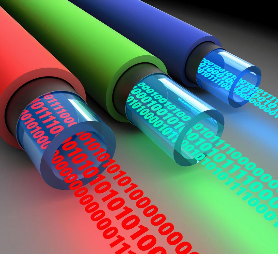 fibre_optic_pipes_data_flow_2020