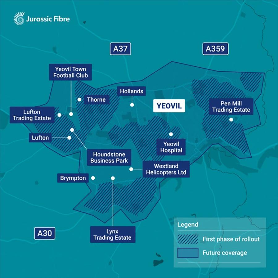 jurassic_fibre_yeovil_map