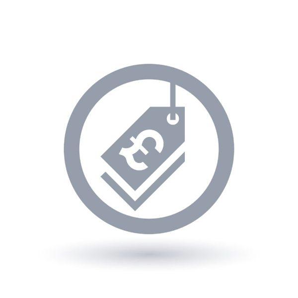 pound_sterling_broadband_voucher