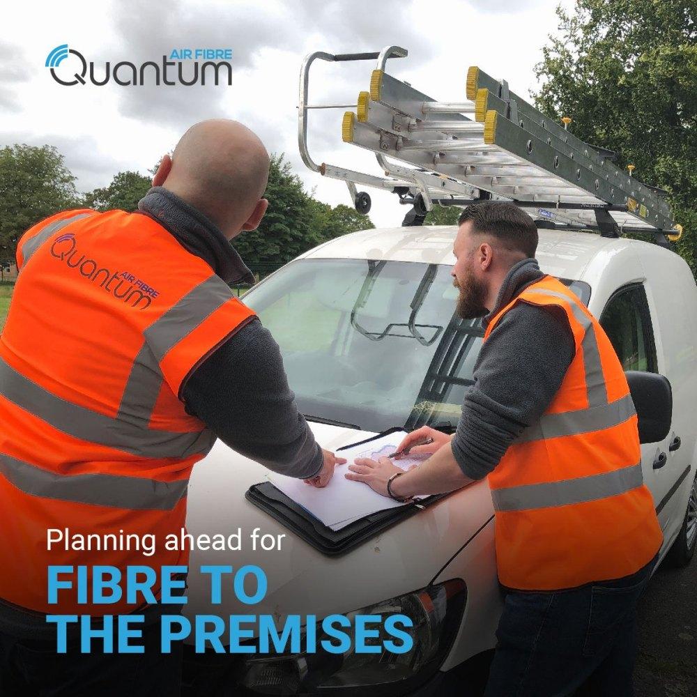 quantum_air_fibre_fttp_planning