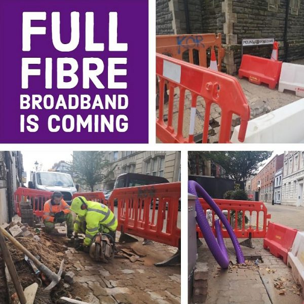 spectrum_internet_fttp_is_coming_picture