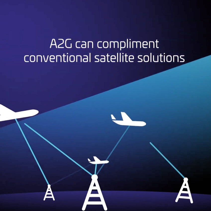 thales_a2g_inflight_broadband_network