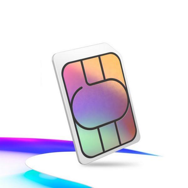 three_uk_sim_card