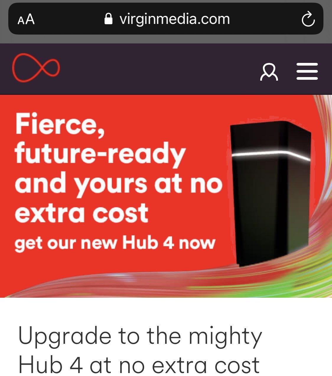 virgin_media_uk_hub_4_upgrade
