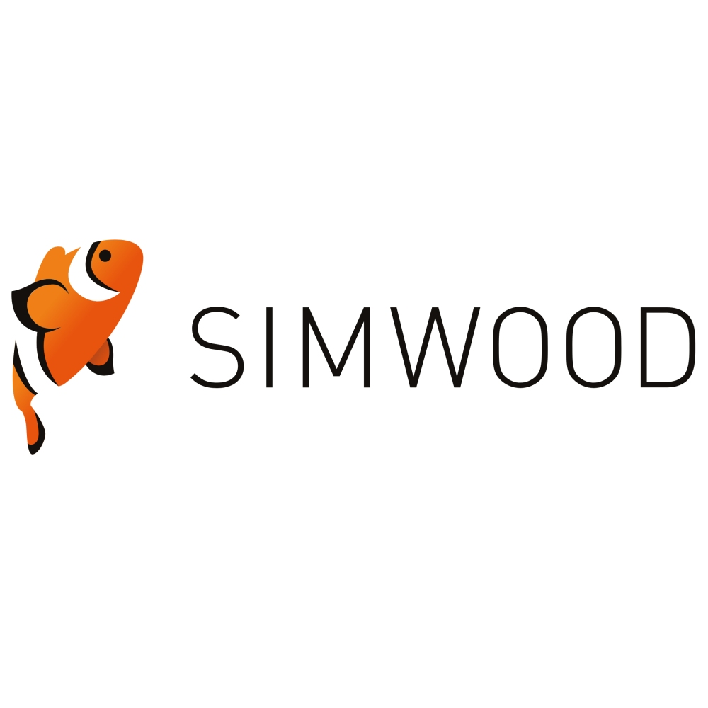 SIMWOOD_logo_picture_uk_isp