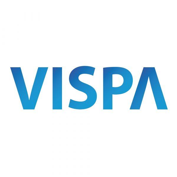 VISPA_uk_broadband_isp_logo_2020