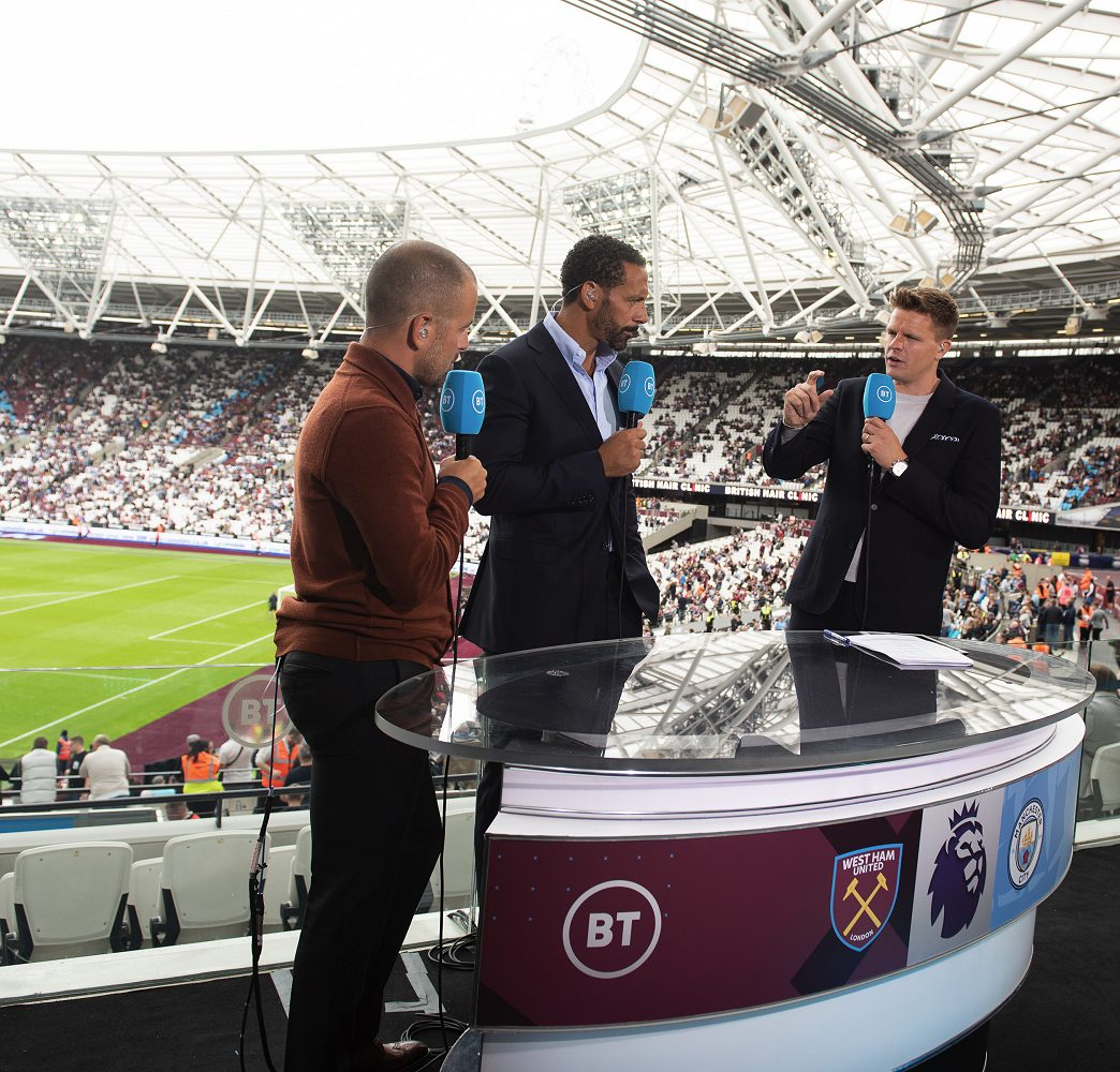 BT Sport TV App to Finally Get Dolby Atmos Sound on ...