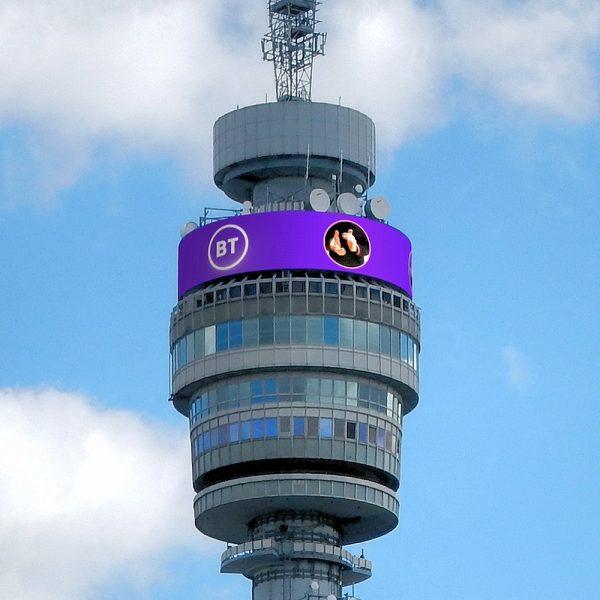 bt_tower_london_2020