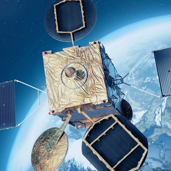 eutelsat_konnect_satellite_broadband_uk